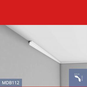 Deckenleiste - MDB112 Mardom Decor