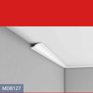Deckenleiste - MDB127 Mardom Decor