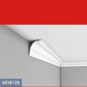 Deckenleiste - MDB128 Mardom Decor