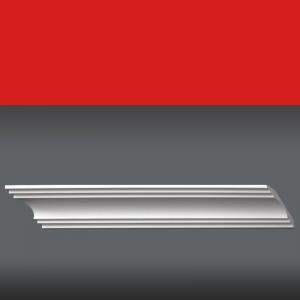 Deckenleiste - MDB152F (Flex) Mardom Decor