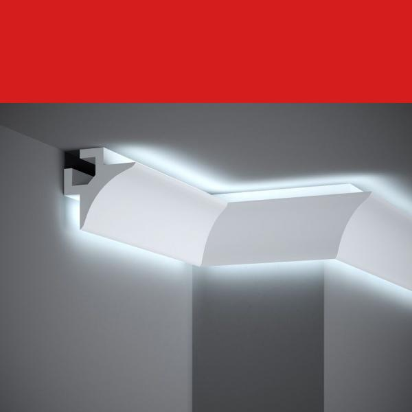 Lichtleiste LED - QL002 Mardom Decor