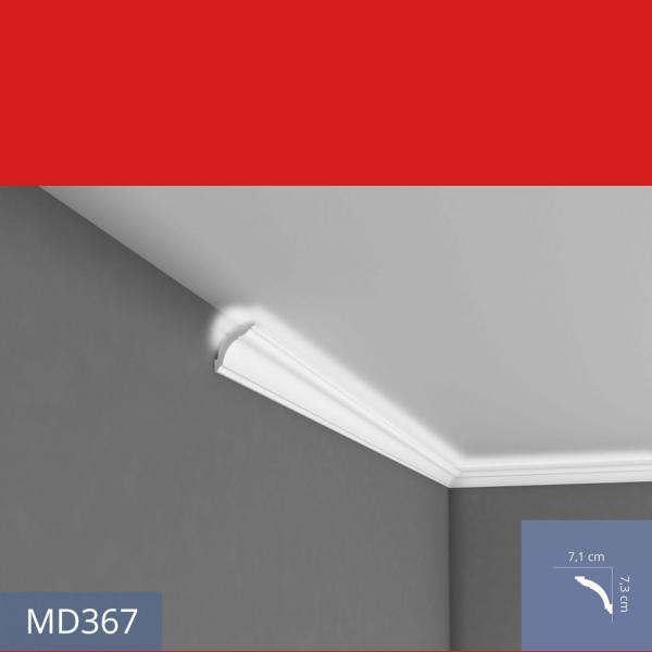 Lichtleiste - MD367 Mardom Decor