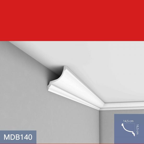 Lichtleiste - MDB140 Mardom Decor