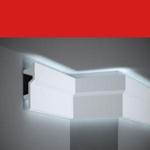 Lichtleiste MDB150