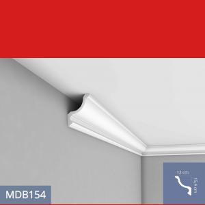 Lichtleiste - MDB154 Mardom Decor
