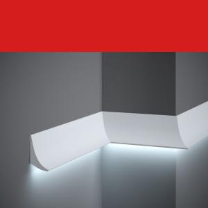 Lichtleiste QL006 Mardom Decor