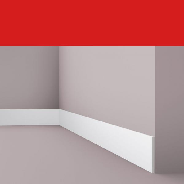 WALLSTYL FL9 NMC 10 x 0,8 cm