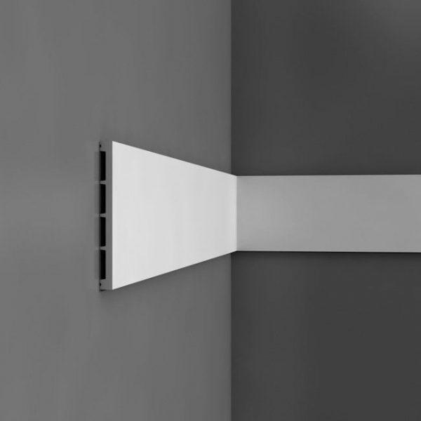 Wanddeko Wohnzimmer DX168 Orac Decor