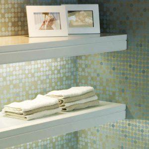 Zierleiste Wand P5051 Orac Decor